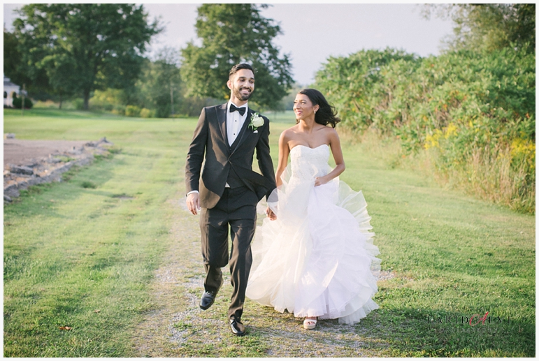 View More: http://faridaalvi.pass.us/anthea-and-nathan-wedding
