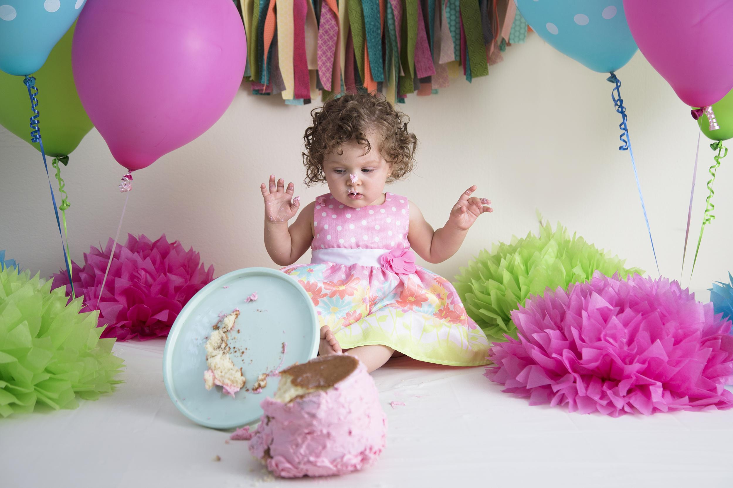 Cake Smash Shamilla Farida Alvi_025