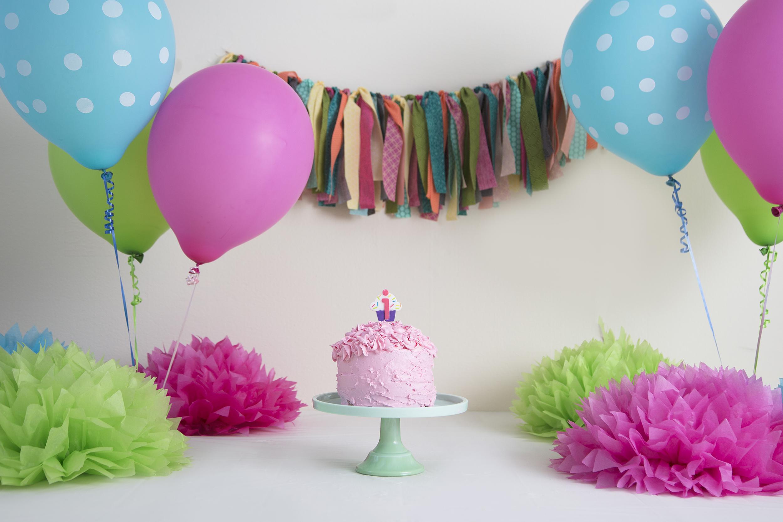 Cake Smash Shamilla Farida Alvi_028
