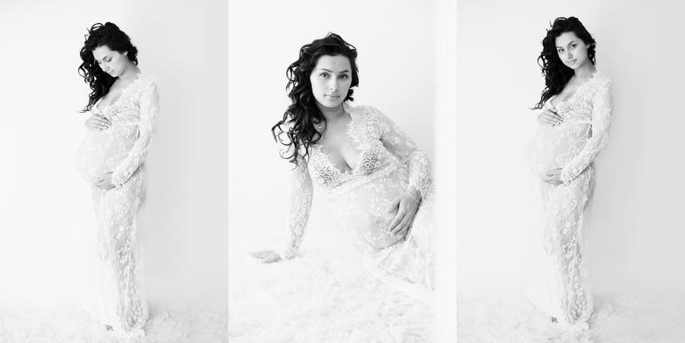 Farida Alvi Photography-Maternity_0004