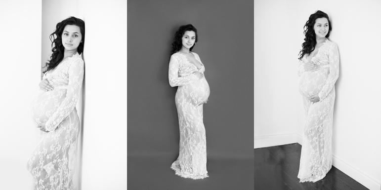Farida Alvi Photography-Maternity_0006