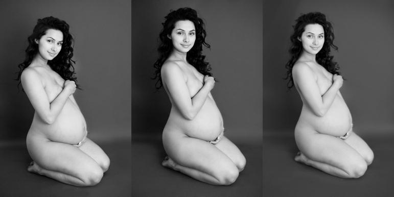 Farida Alvi Photography-Maternity_0007