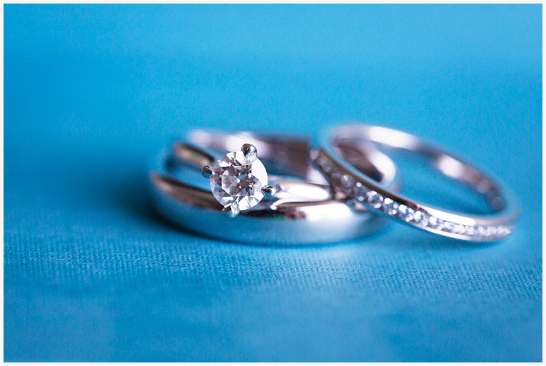 Farida Alvi Photography-Ankoor and Poonam Wedding Photo_0001