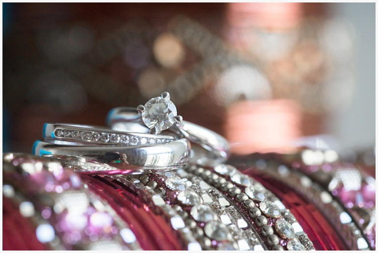 Farida Alvi Photography-Ankoor and Poonam Wedding Photo_0002