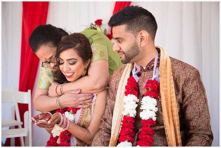 Farida Alvi Photography-Ankoor and Poonam Wedding Photo_0011