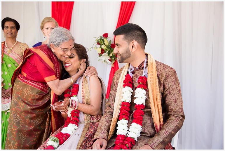 Farida Alvi Photography-Ankoor and Poonam Wedding Photo_0012