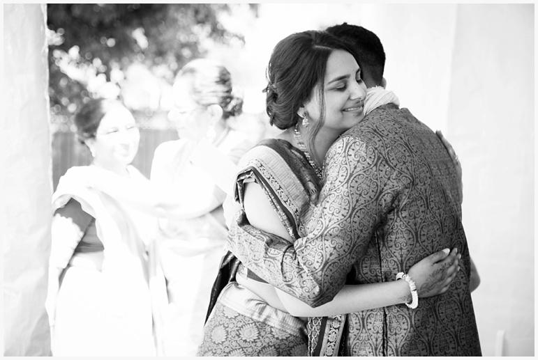 Farida Alvi Photography-Ankoor and Poonam Wedding Photo_0014