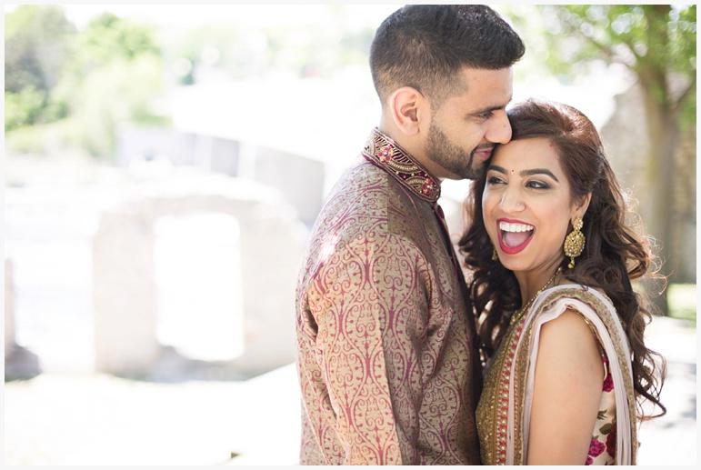 Farida Alvi Photography-Ankoor and Poonam Wedding Photo_0015