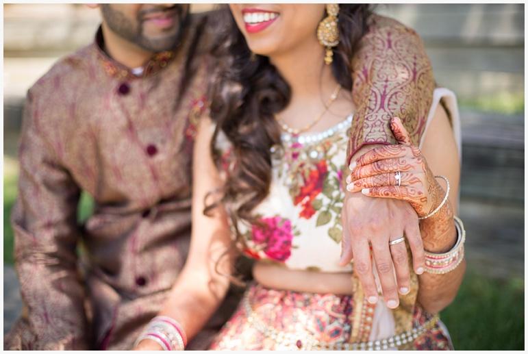 Farida Alvi Photography-Ankoor and Poonam Wedding Photo_0019