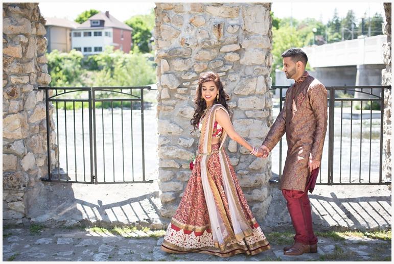Farida Alvi Photography-Ankoor and Poonam Wedding Photo_0021