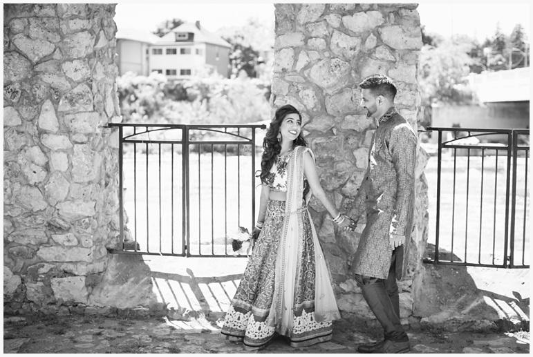 Farida Alvi Photography-Ankoor and Poonam Wedding Photo_0022