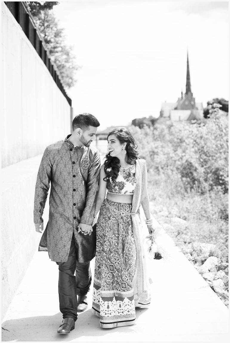 Farida Alvi Photography-Ankoor and Poonam Wedding Photo_0025