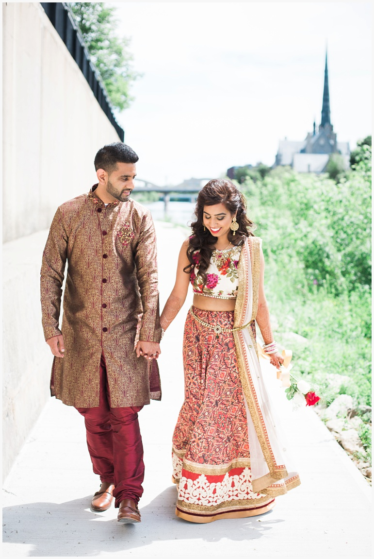 Farida Alvi Photography-Ankoor and Poonam Wedding Photo_0026