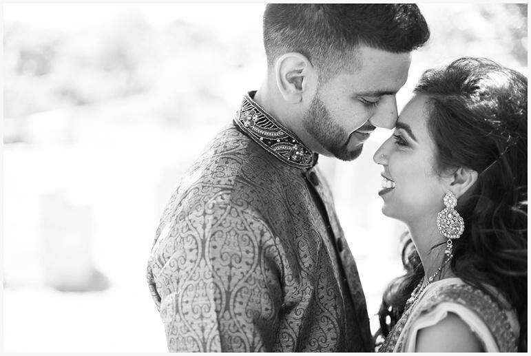 Farida Alvi Photography-Ankoor and Poonam Wedding Photo_0032