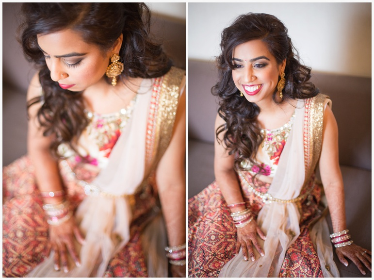 Farida Alvi Photography-Ankoor and Poonam Wedding Photo_0033