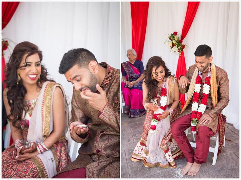 Farida Alvi Photography-Ankoor and Poonam Wedding Photo_0034