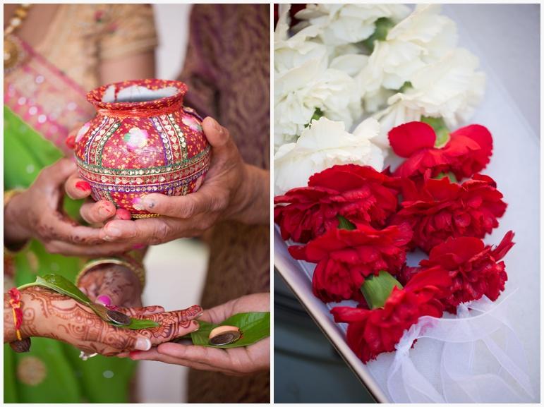 Farida Alvi Photography-Ankoor and Poonam Wedding Photo_0038