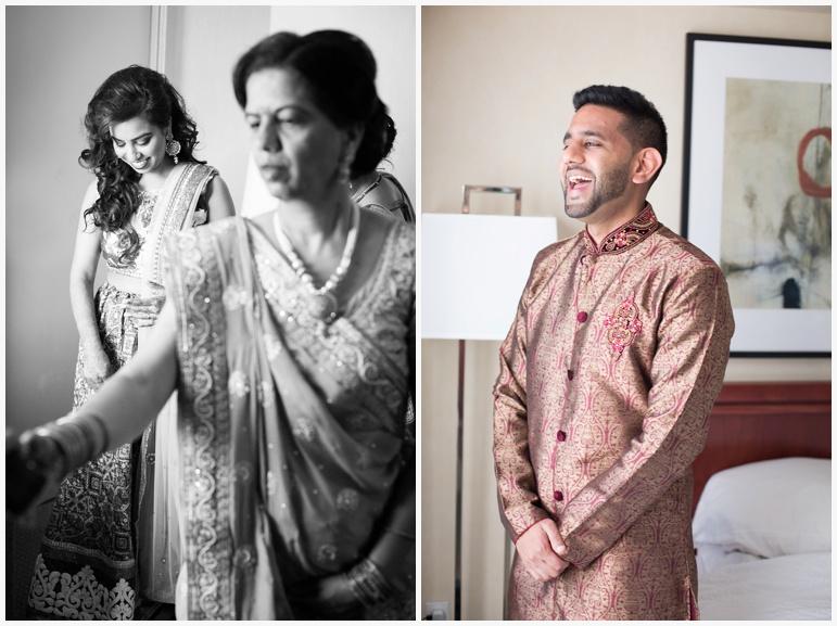 Farida Alvi Photography-Ankoor and Poonam Wedding Photo_0039