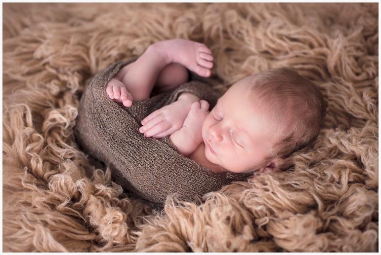 Newborn Farida Alvi Jack Photo_0009