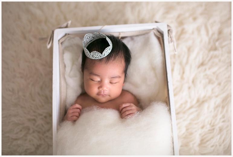 newborn-olivia-farida-alvi-photo_0002