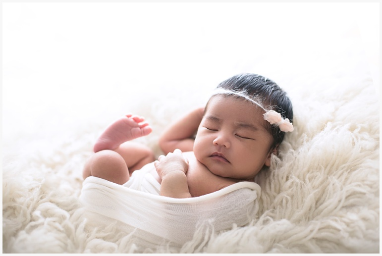 newborn-olivia-farida-alvi-photo_0005