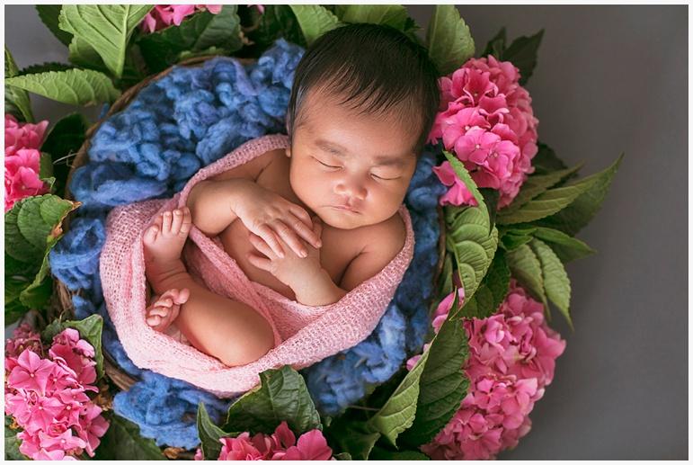 newborn-olivia-farida-alvi-photo_0009