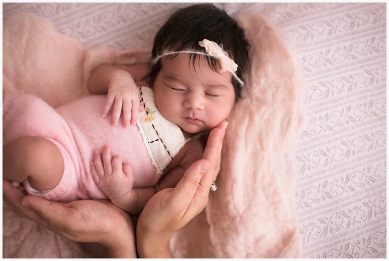 newborn-saira-farida-alvi-photo_0004