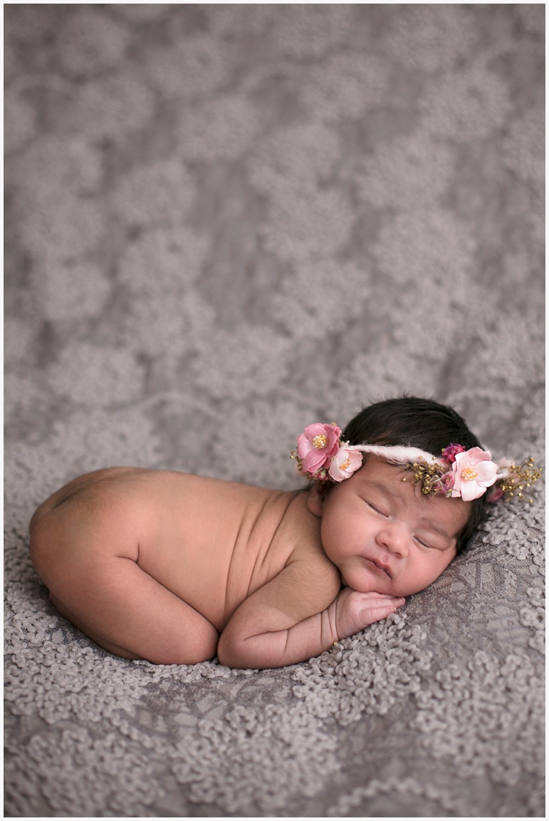 newborn-saira-farida-alvi-photo_0005