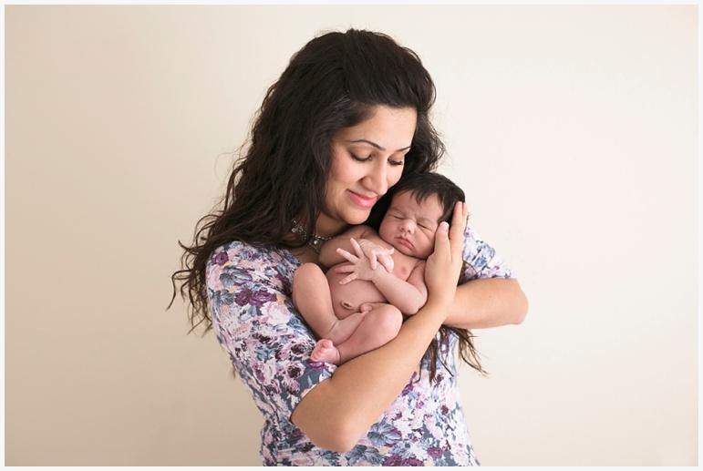newborn-saira-farida-alvi-photo_0010